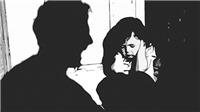 Công an Quang Ninh thông tin vụ nghi can xâm hại bé gái 1 tuổi được tại ngoại