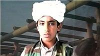 Con trai Bin Laden xuất hiện và sẽ thống nhất Hồi giáo cực đoan toàn cầu?