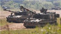 Viện Các quân chủng thống nhất Hoàng gia Anh: Chiến tranh Mỹ-Triều Tiên là một khả năng thực sự