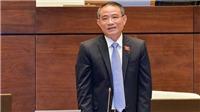 Bộ trưởng GTVT Trương Quang Nghĩa làm Bí thư Thành ủy Đà Nẵng