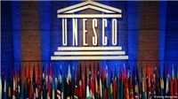 Mỹ tuyên bố rời UNESCO, thế giới chứng kiến 'một mất mát cho chủ nghĩa đa phương'