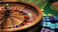 Người Việt Nam chơi casino phải chứng minh thu nhập từ 10 triệu đồng/tháng