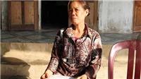Đại diện BHXH giải thích chuyện giáo viên mầm non dạy 37 năm nhận lương hưu 1,3 triệu
