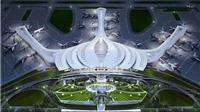 Xây sân bay Long Thành: Lo hộ dân 'nhảy dù' và thành phố… nghĩa địa