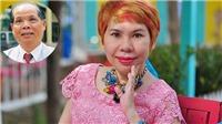 Cải tiến tiếng Việt: 'Đề xuất của TS Bùi Hiền thất bại từ trong trứng nước'
