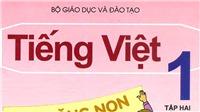 Cải tiến chữ Quốc ngữ: Dùng tiếng nói của người Hà Nội làm chuẩn thì quá sai