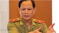 Đã xác định danh tính thủ phạm sát hại bé gái 20 ngày tuổi bị bắt cóc tại Thanh Hóa