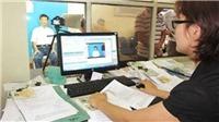 Hà Nội cấp Giấy phép lái xe quốc tếqua dịch vụ công trực tuyến mức độ 4