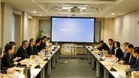 Mong WB hỗ trợ xây Trung tâm nghiên cứu mô phỏng dự báo chiến lược phát triển kinh tế