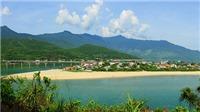 Để vịnh Lăng Cô thành khu du lịch biển đẳng cấp quốc tế