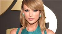 Taylor Swift thống trị danh sách đề cử giải MTV EMA