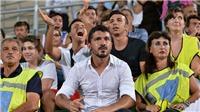 Milan có quá ảo tưởng khi kỳ vọng Gattuso giỏi như Zidane?