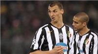 CHUYỂN NHƯỢNG M.U 25/12: Blind bị 'ngược đãi', nên rời M.U lập tức. Con trai Mourinho chế giễu Real