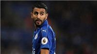 CẬP NHẬT sáng 31/5: Arsenal nhăm nhe 'rút ruột' Leicester. Perisic đã chia tay Inter để đến Man United?