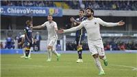 CẬP NHẬT tin sáng 21/5: Roma gia tăng sức ép với Juve. Mkhitaryan quyết vô địch Europa League