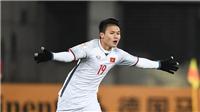 Cộng đồng mạng: 'Việt Nam thuê Messi đá với Uzbekistan'