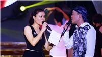 TỐI NAY Chung kết 'Tình Bolero Hoan ca': Ngọc Sơn làm giám khảo, thí sinh thi song ca