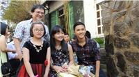 TIN ĐỘC QUYỀN: 'Thiên thần nhỏ…' của Nguyễn Nhật Ánh sắp thành phim
