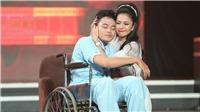 'Nguời đẹp Tây Đô' Việt Trinh nhờ thí sinh mai mối anh trai