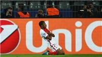 SỐC!!! Man United hỏi mua Mbappe với giá 72 triệu bảng, Monaco từ chối