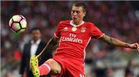 Tân binh Victor Lindelof của Man United xuất sắc đến mức nào?
