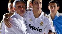 NÓNG: Đến lượt Jose Mourinho bị cáo buộc trốn thuế