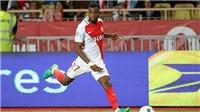 Arsenal sẽ bán 8 cầu thủ để phá tiếp kỷ lục của CLB với Thomas Lemar