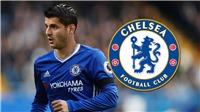 CẬP NHẬT sáng 20/7: Chelsea chiêu mộ thành công Morata. 'Công Phượng bị tước băng đội trưởng là đúng'
