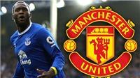 'Thật khó hiểu! Tại sao Lukaku lại đến M.U khi từng bị Mourinho 2 lần vứt bỏ?'