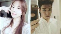 Nữ sinh vướng scandal ma túy với T.O.P của BigBang quyết làm ca sĩ