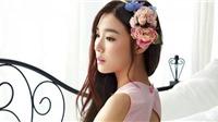 Tiffany quyết định rời Hàn Quốc, SNSD có nguy cơ tan rã?