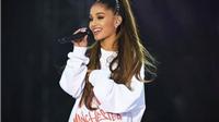 Đột ngột hủy show tại Việt Nam, Ariana Grande bị chỉ trích thiếu chuyên nghiệp