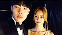 """Cặp đôi """"hụt"""" của 'Reply 1988' Ryu Jun Yeol và Hyeri chính thức hẹn hò"""