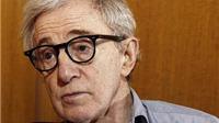 Woody Allen bị cáo buộc lạm dụng tình dục: Lung lay cơ hội đoạt giải Oscar