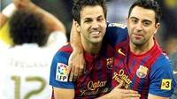 Câu chuyện ngày thứ Năm: ADN Barca từ Pep và Xavi còn không?