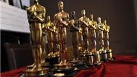Buổi hòa nhạc Oscar lần đầu tiên được tổ chức trước thềm lễ trao giải Oscar 2014