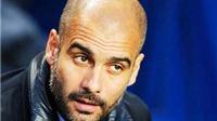 Pep Guardiola nhận lương cao gấp đôi HLV Jupp Heynckes!