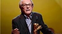 Ken Loach nhận giải Thành tựu trọn đời tại LHP Berlin
