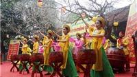Hơn 40 vạn khách đến Côn Sơn - Kiếp Bạc