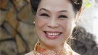 PGS-TS Nguyễn Thị Minh Thái: Cần ứng xử văn hóa với cầu Long Biên