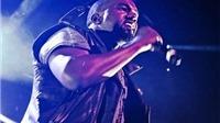 Lễ hội âm nhạc Bonnaroo 2014: Sự trở lại của những tượng đài