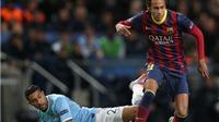 Tòa án buộc tội Barcelona trốn thuế ở vụ chuyển nhượng Neymar