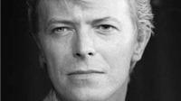 Giải âm nhạc Brit 2014: Huyền thoại David Bowie làm nên lịch sử
