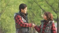 Hàn Quốc 'bỏ bùa' các nhà làm phim