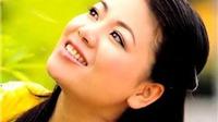 Anh Thơ - Chế Linh với '10 năm tình cũ'