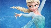 Tiến tới giải Oscar lần thứ 86: Trở lại huy hoàng, Disney mơ Tượng vàng