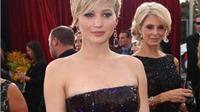 Jennifer Lawrence sẽ rời xa Hollywood ít nhất một năm