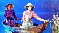 'Đêm Hoàng Cung' trong Festival Huế 2014 có giá vé 2 triệu đồng