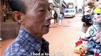 Anh em đạo diễn Park Chan Wook: Mời cả thế giới làm phim về Hàn Quốc