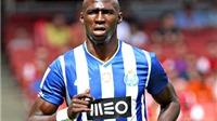 Barca tìm người thay Carles Puyol: Không dám mơ Thiago Silva, David Luiz